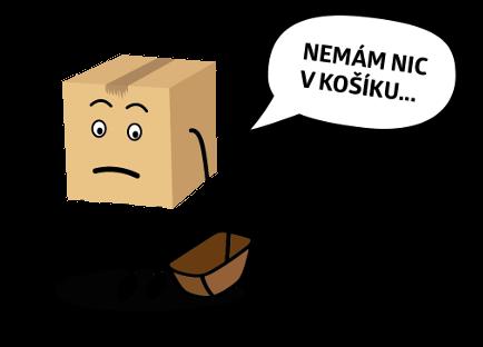 Orfík