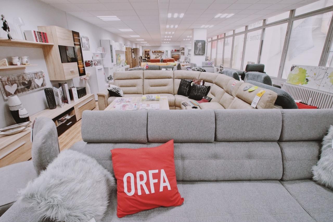 ORFA Frýdek-Místek