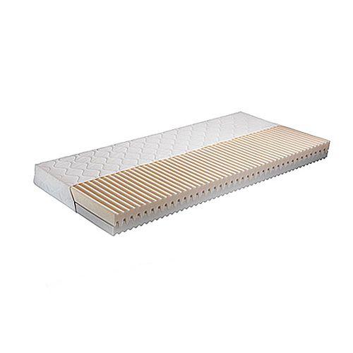 Matrace do postele