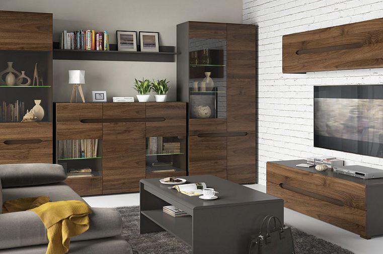 Obývací pokoj Elpasso