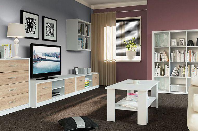 Obývací pokoj Nepo Plus