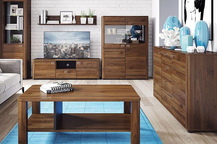 Obývací pokoj Rondo