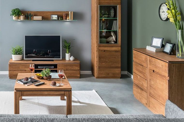 Obývací pokoj Malorca