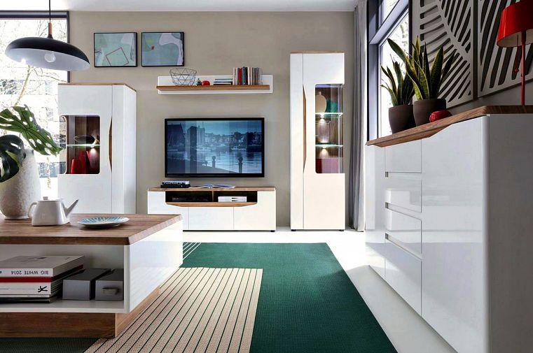 Obývací pokoj Malagos