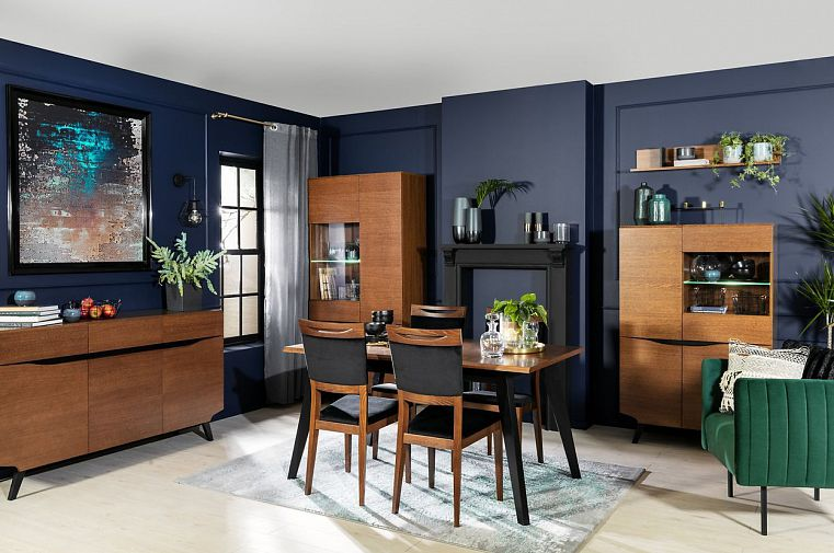 Obývací pokoj Madison