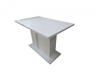 VENEZUELA jídelní stůl ST1, pino aurelio