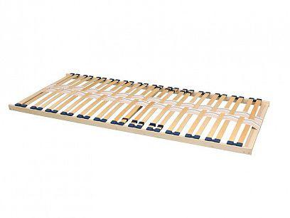 PERFEKT PLUS 5V rošt do postele 90x200 cm, lamelový