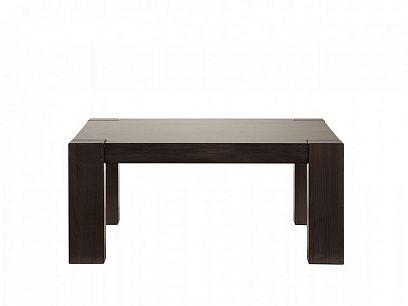 Konferenční stolek LAWA-PROSTOKAT Wenge