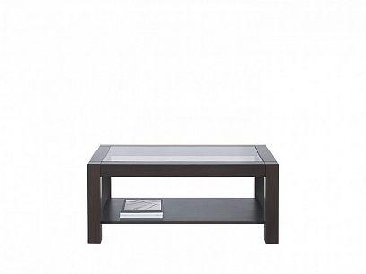 Konferenční stolek RUMBI/106/64 Wenge