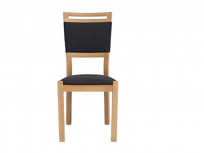 Arosa jídelní židle, dub přírodní