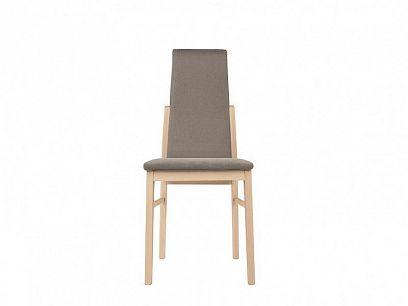 Top II Jídelní židle, dub Sonoma