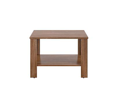 Odette konferenční stolek, dub stirling