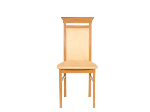 Ontario jídelní židle NKRS, javor ontario