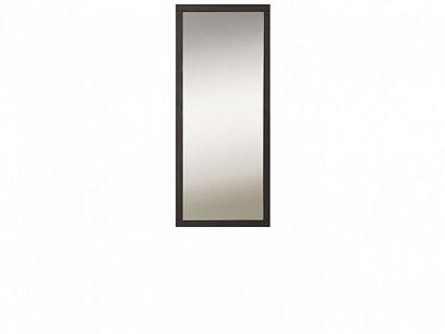 Kaspian Zrcadlo LUS/50 Wenge