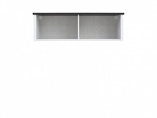 Porto Závěsná skříňka SFW/120 Modřín sibiu světlý