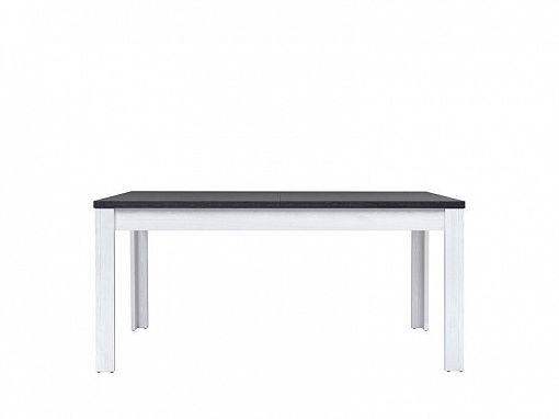 Porto Jídelní stůl STO7/18 Modřín sibiu světlý