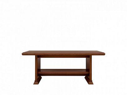 Kent Konferenční stolek ELAW130 Kaštan