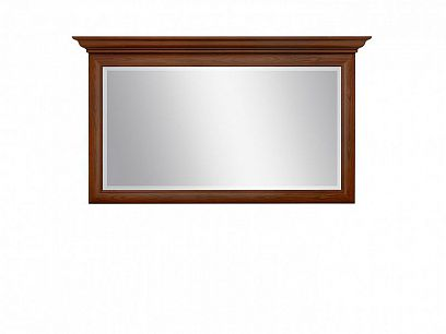 Kent Zrcadlo ELUS155 Kaštan