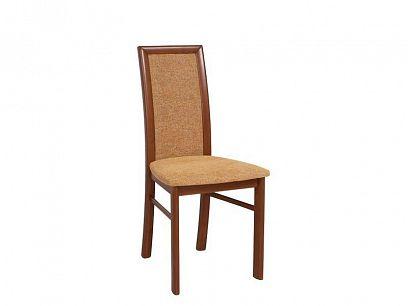 Bolden jídelní židle, višeň primavera