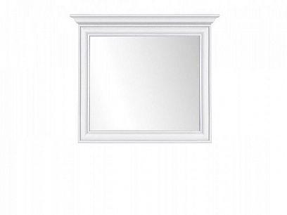 Idento Zrcadlo LUS/90 Bílá