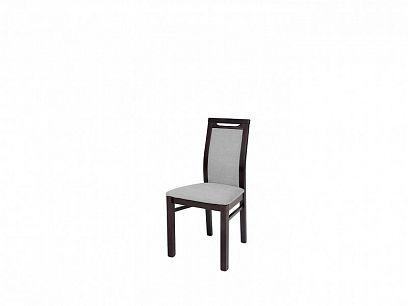 JULIA jídelní židle, wenge