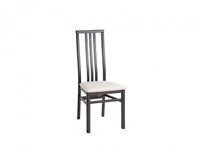 TRIO 2 jídelní židle TXK 265, wenge