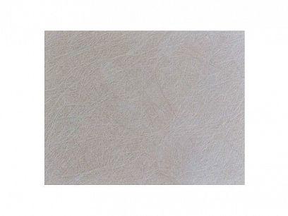Junona Line Pracovní deska 100 cm Incanto