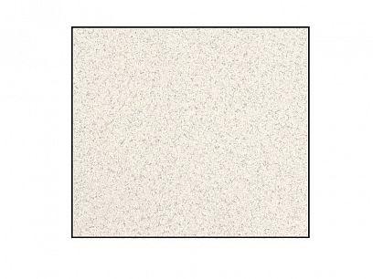 NIKA Pracovní deska 15 cm Pietra béžová