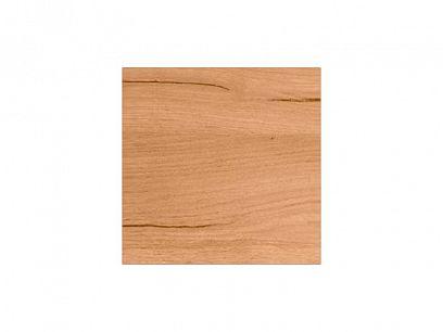 Junona Line Pracovní deska 100 cm Dub Craft zlatý