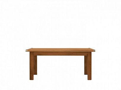 Indiana Konferenční stolek JLAW120 Dub sutter