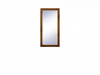 Indiana Zrcadlo JLUS50 Dub sutter