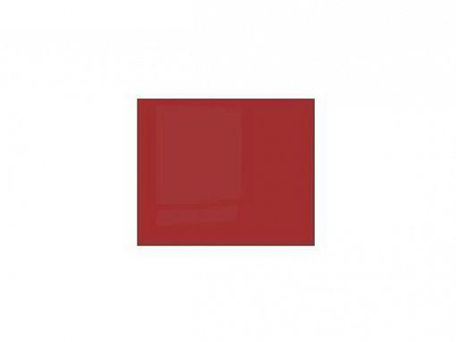 Colin Panel (dvířko) FRN/153 Červený lesk