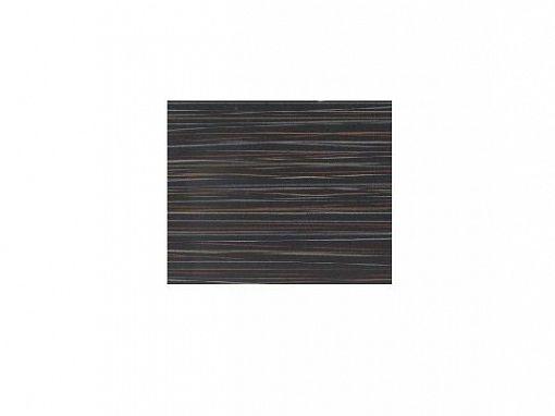 Colin Panel (dvířko) FRN/153 Laser nitka lesk
