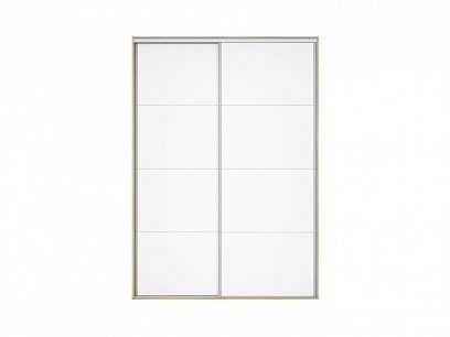 Nadir dveře do skříně FRN/170/180 bílá
