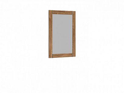 Gent zrcadlo LUS/7/10, dub stirling