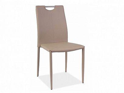 Helena H322 Židle, béžová