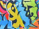 Kamil, rozkládací pohovka, Sawana 14 černá/Grafity 2