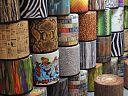 Colours Taburet, Kordoba