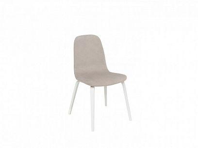 POSSI židle, TX057/TK2036 béžová
