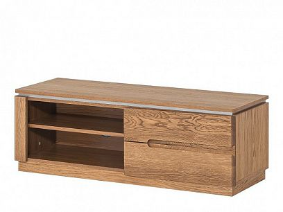 Malorca 24 Televizní stolek, dub rustik