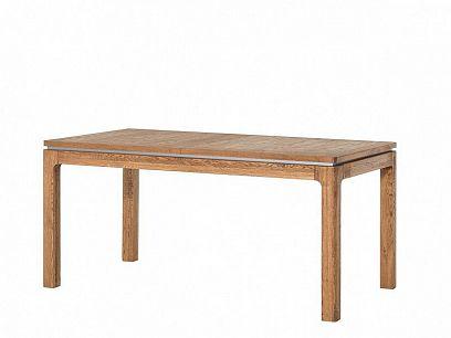 Malorca 40 Jídelní stůl, dub rustik