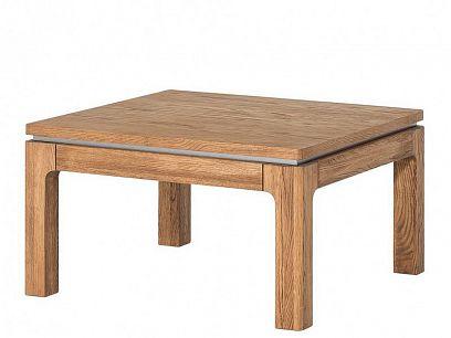 Malorca 41 Konferenční stolek, dub rustik