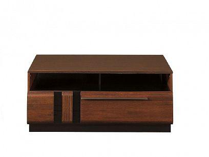 Porti 41 konferenční stolek, dub antický
