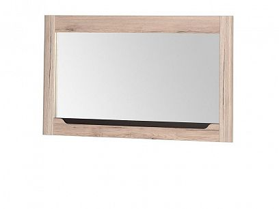 DESJO 30 zrcadlo, dub san remo