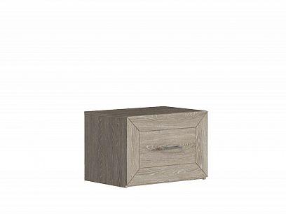 Portugal Noční stolek, dub gran