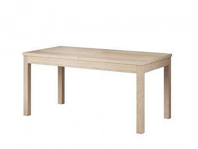 ANTONIO 160 Jídelní stůl, dub sonoma