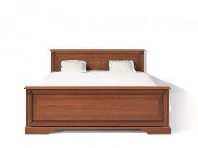 STYLIUS NEW postel 160, třešeň antická