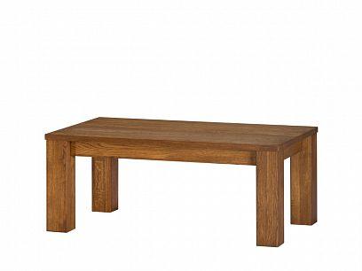 VANCOUVER 41 konferenční stolek, dub rustikal