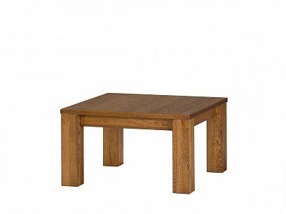 VANCOUVER 42 konferenční stolek, dub rustikal