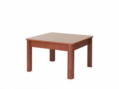 DALIA 41 konferenční stolek, višeň primavera